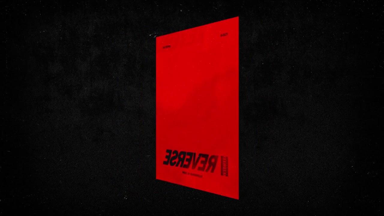 Vic Mensa - Reverse (Ft. G-Eazy) [PROD. MARSHMELLO]