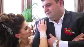 Армянская свадьба в Краснодаре