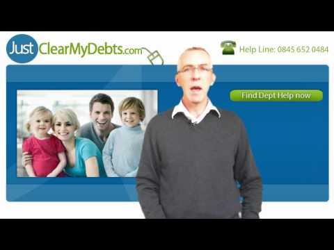 Debt Management Plans and Bankruptcy