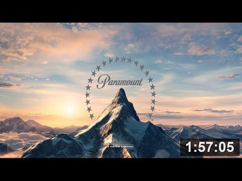Sightseers Movie Full HD English