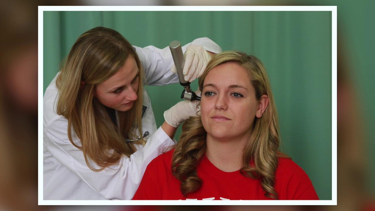 MS in Nursing Degree | MSN Program in TN | King University