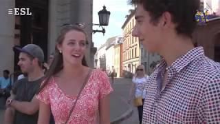 Language school Liden & Denz, Riga