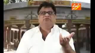 RajasthanI Marwadi online khatu shyam baba song