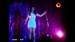 """Natalia Oreiro . """"Fue lo mejor del Amor"""" - 2013"""