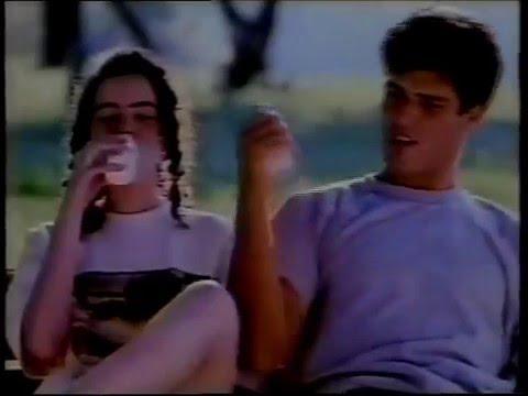 Intervalo Rede Manchete - Copa Total - 07/07/1990 (14/25)