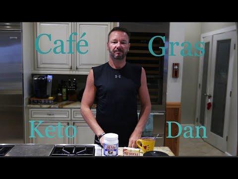 cafe-gras-keto