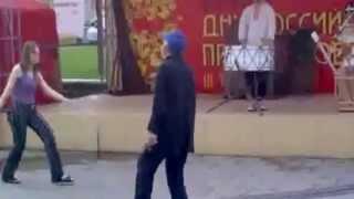 Смотреть клип Воровайки - Не Воровка, Не Шалава