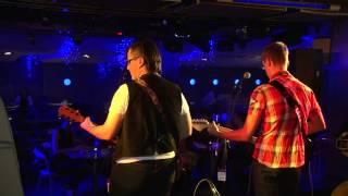 free mp3 songs download - Jazz blues cafe клуб ледокол park inn