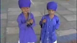 Video Bhujang Singhs download MP3, 3GP, MP4, WEBM, AVI, FLV November 2017