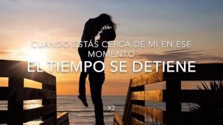 Jeene Laga Hoon - Sachin-jihar letra en español