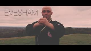Qwan Ki Do UK (Vietnamese Traditonal Martial Arts) - PART1