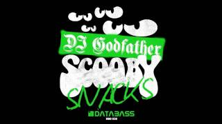 DJ Godfather - I