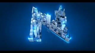Trade Forex Binary Options - Nadex