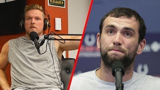 pat-mcafee-on-andrew-luck-s-retirement