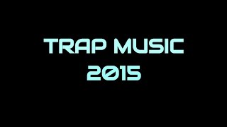 Z-Max Bit-r8 -The Universe TRAP EDM MUSIC 2015 2014 HARD DEEP BASS DROP BEAT INSTRUMENTAL FUTURISTIC