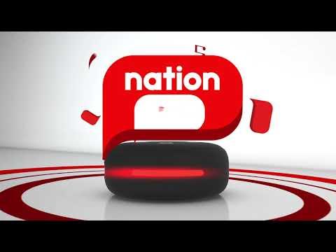 Nation Radio Wales TV Advert