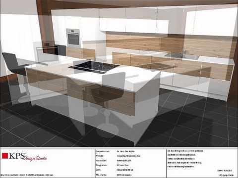 Nobilia laser plus kitchen germandiscountkitchens com