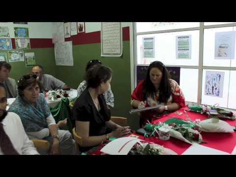 Oxford discover workshop at MySchool