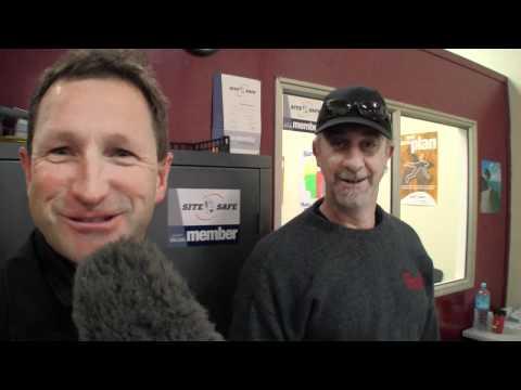 The Labour Exchange - www.labourexchange.co.nz