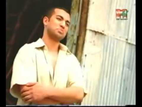Suno to Deewana Dil-Kamal Khan