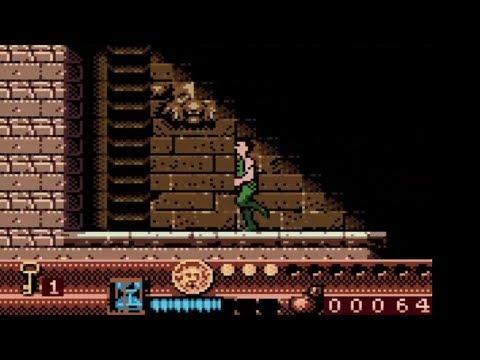 Fort Boyard (Game Boy Color) |