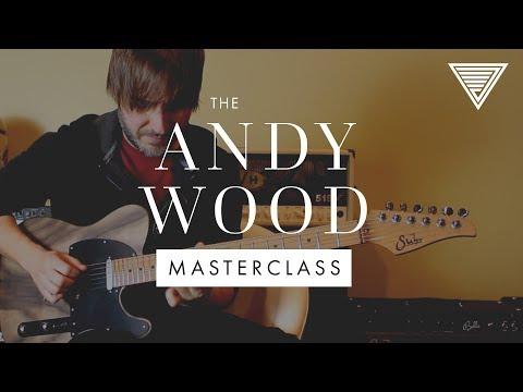 'the-andy-wood-masterclass'-(live-at-the-bijou)- -jtcguitar.com