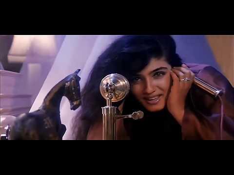Zamaana Deewana Full Movie (1995) - Shahrukh Khan , Raveena Tandon