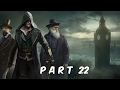 Assassin's Creed  Syndicate part 22