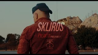 Skliros - Fylaxto - Official Music Video -
