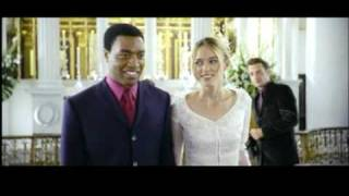 LOVE ACTUALLY   Wedding