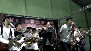 Download lagu sir'iyai & o.k parijs van java at kawali - kota bandung