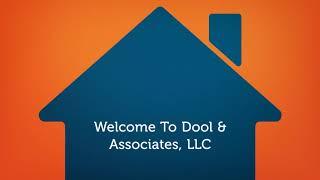 Dool & Associates, LLC - Cash Home Buyers in Temecula, CA