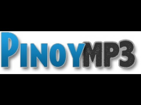 PinoyMP3 - Music and Download Website!