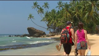 italktravel Insider Guide - Sri Lanka