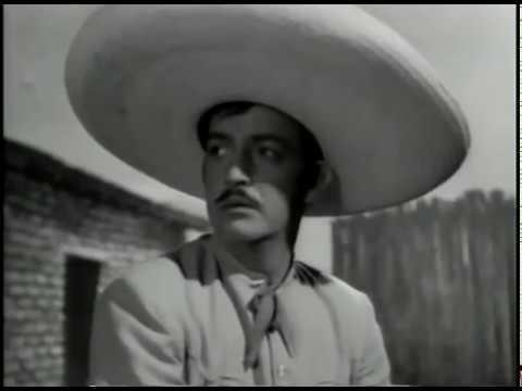 POSSESSION (1949) Spanish - Full Movie - Captioned