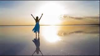 Ziua 20 - Inregistrare ghidata - Cum sa te trezesti fericit