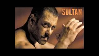 Sultan Movie Review ...
