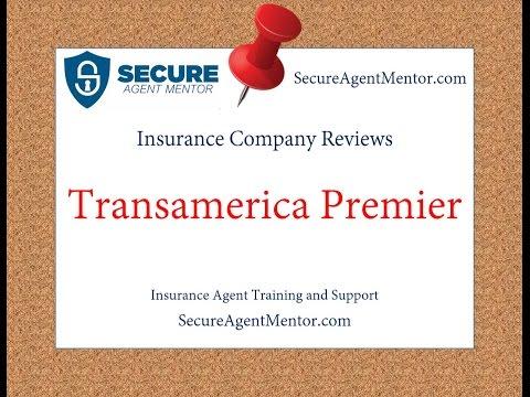 Is Stonebridge Life Insurance Good