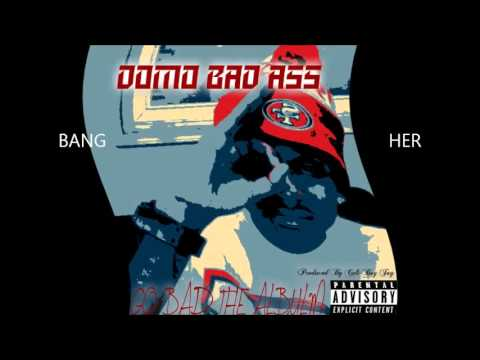 BANG HER by DOMO ft SCILL