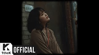 ... artist : yodayoung(요다영) title cloud(먹구름) release 2019.08.07 ▶1thek originals https://www./channel/ucqq-...