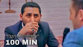 İfrat - Ayrı Qalmaram / 2014