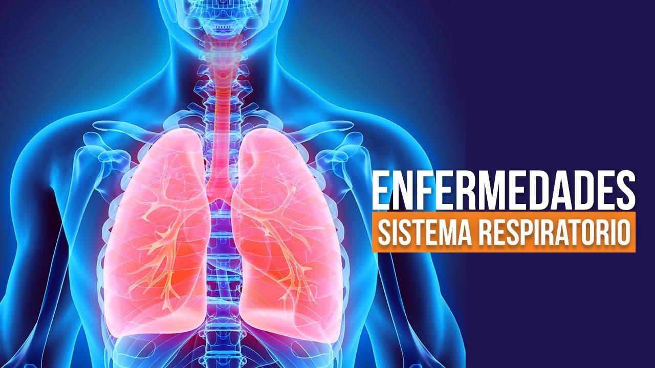 libro de enfermedades infecciosas pdf
