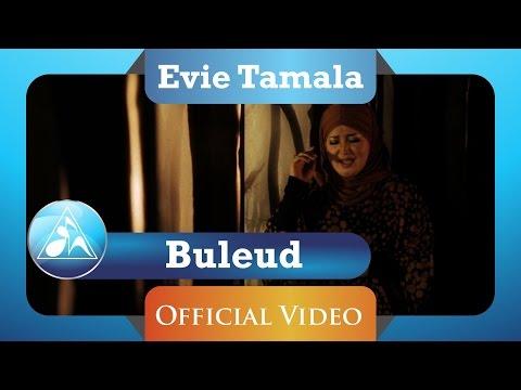 Evie Tamala - Buleud (Official Video Clip)