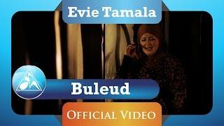 evie-tamala---buleud-clip