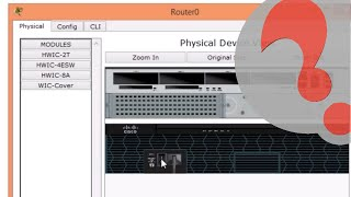 cisco router configuration step by step part1 ios cli tutorial for beginners ccna