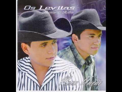 LEVITAS MUSICAS BAIXAR DUPLA OS DA