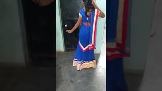 Gambar cover Begusarai Bihar Dance
