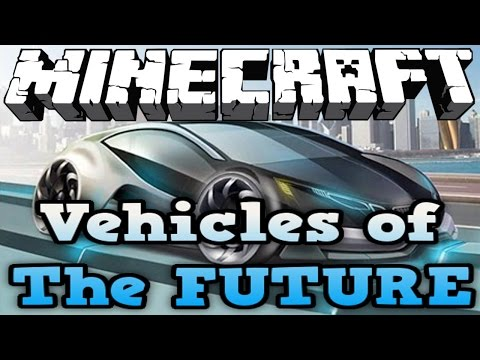 minecraft ps4 how to build a car