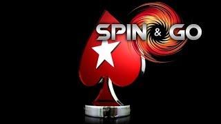 ЗАНОС СПИН ЭНД ГОУ ×100 множитель, spin & go, спин энд гоу стратегия