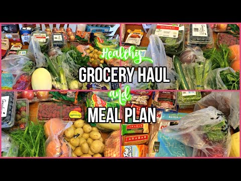 weight-watchers-|-healthy-grocery-haul-#64-|-07.08.17